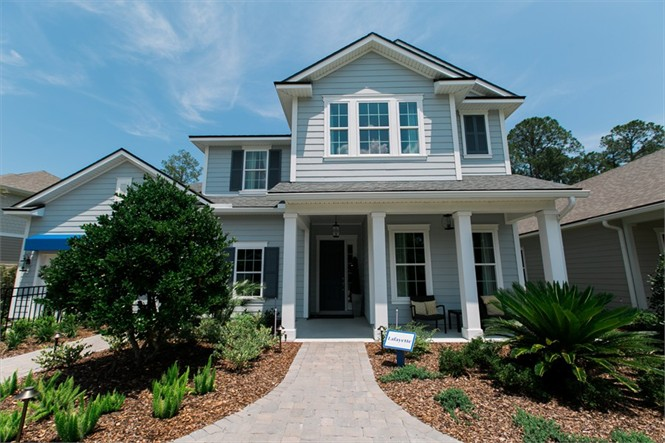 New Homes, Guide To New Homes, Condos And Townhomes In The