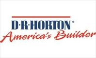 D.R. Horton New Home Builder in Jacksonville