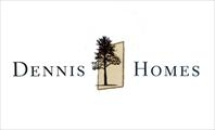 Dennis Homes New Home Builder in Jacksonville
