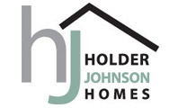 Holder Johnson New Home Builder in Jacksonville