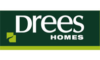 Drees New Home Builder in Jacksonville
