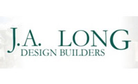 J.A. Long New Home Builder in Jacksonville