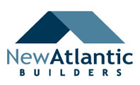 New Atlantic Builders New Home Builder in Jacksonville