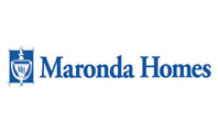 Maronda Homes New Home Builder in Jacksonville