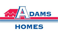 Adams New Home Builder in Jacksonville