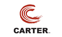 Carter New Home Builder in Jacksonville