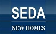 SEDA Construction New Home Builder in Jacksonville