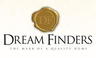 Dream Finders Homes New Home Builder in Jacksonville