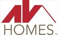AV Homes New Home Builder in Jacksonville