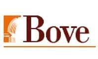 Bove LLC and Remi Properties New Home Builder in Jacksonville
