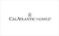 CalAtlantic Homes New Home Builder in Jacksonville