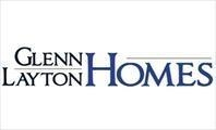 Glenn Layton Homes New Home Builder in Jacksonville