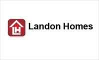 Landon Homes New Home Builder in Jacksonville