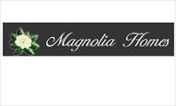 Magnolia Homes New Home Builder in Jacksonville