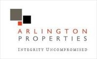 Arlington Properties New Home Builder in Jacksonville