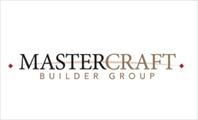 MasterCraft Builder Group New Home Builder in Jacksonville