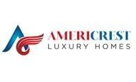 Americrest Homes New Home Builder in Jacksonville