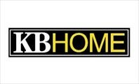KB Homes New Home Builder in Jacksonville