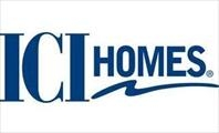 ICI Homes New Home Builder in Jacksonville