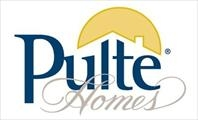 Pulte Homes New Home Builder in Jacksonville
