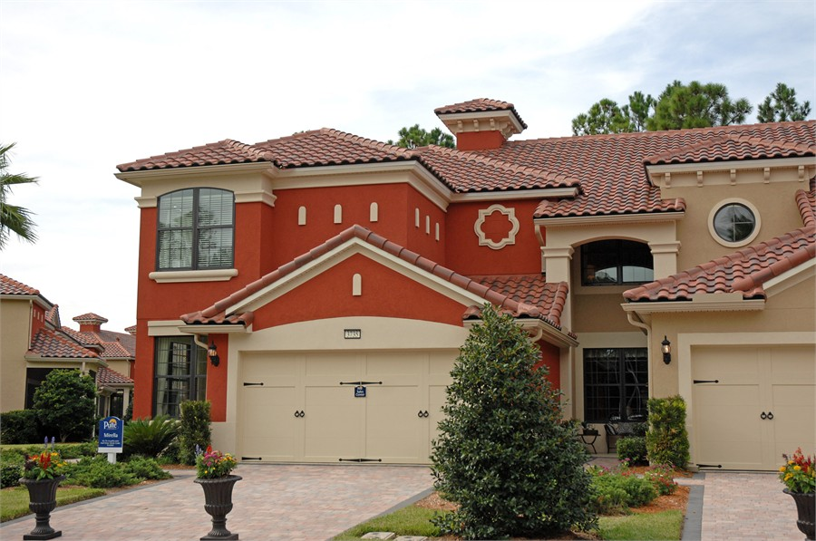 new townhomes vizcaya southside tinseltown fl nocatee