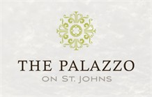 The Palazzo on St. Johns by