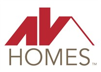 Old Still by AV Homes by