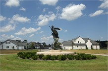 Toll Brothers at Atlantic Beach Country Club by