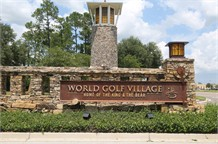 GroveWood at World Golf Village by