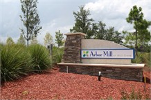 Arbor Mill at Mill Creek by
