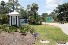 The Preserve at Waterway Island by