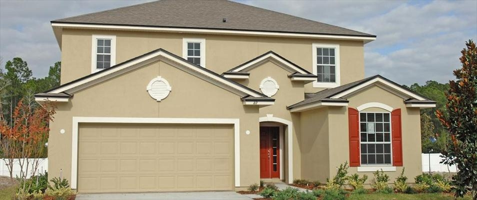 Kelly Pointe at Nocatee New Homes For Sale Ponte Vedra FL