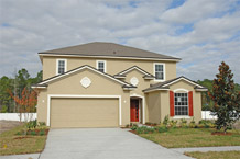 Kelly Pointe at Nocatee by