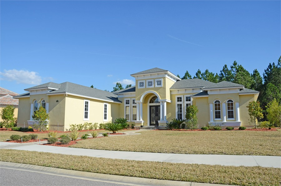 hindu singles in orange park View all orange park, fl hud listings in your area all hud homes that are currently on the market can be found here on hudcom find hud properties below market value.