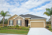 Willowcove at Nocatee by