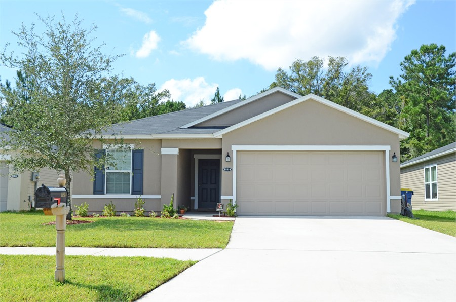 New homes victoria preserve northside fl nocatee new for New home builders victoria