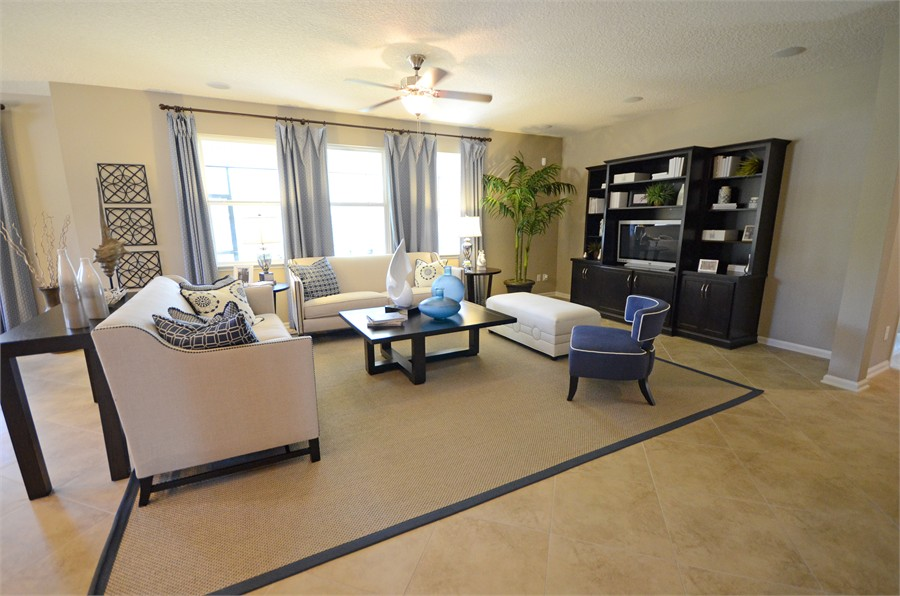 mobile homes for rent in new port richey fl with American Model Homes on Cheryl Corrente Palm Harbor FL 239060 570899937 also 540bsmn likewise American Model Homes together with 143 Poinciana Street Ellenton Fl 34222 in addition Edvhc3n.