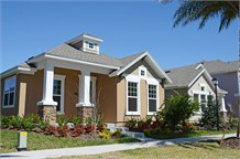 Enclave at Town Center at Nocatee by