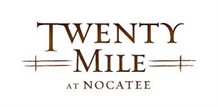Twenty-Mile at Nocatee by