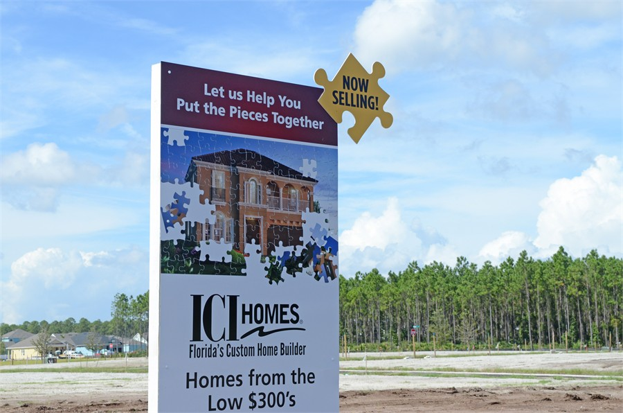 nocatee singles Welcome to coastal oaks at nocatee new home community located in the ponte vedra area, coastal oaks at nocatee offers single family homes with.