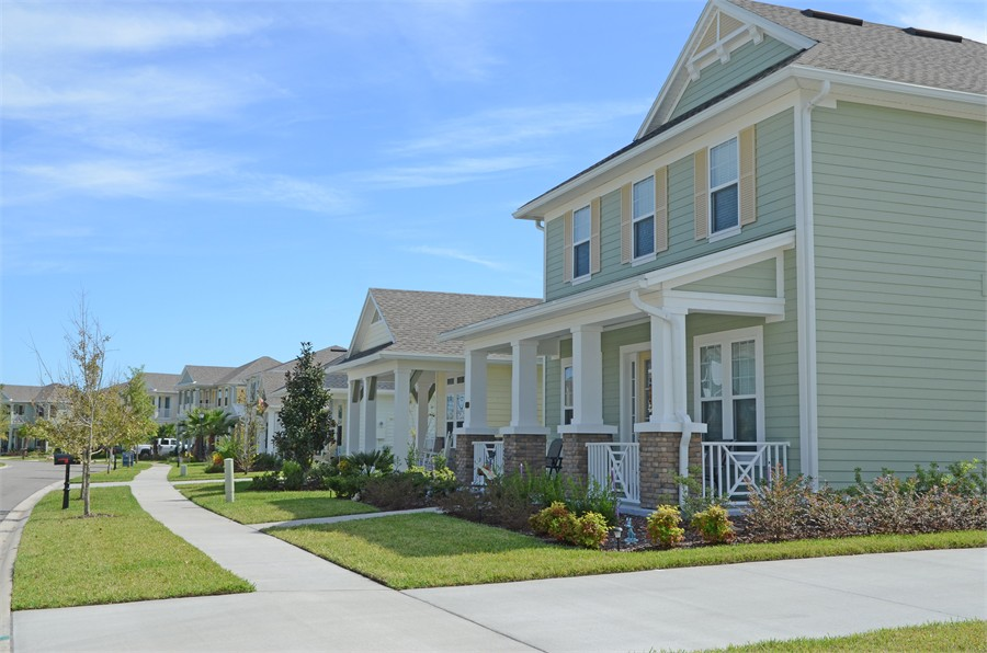 singles in nocatee 460 single family homes for sale in ponte vedra fl view pictures of homes, review sales history, and use our detailed filters to find the perfect place.